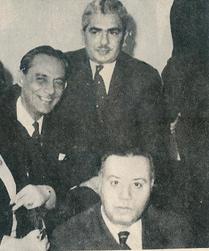 ابوالحسن ورزی