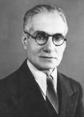 احمد کسروی