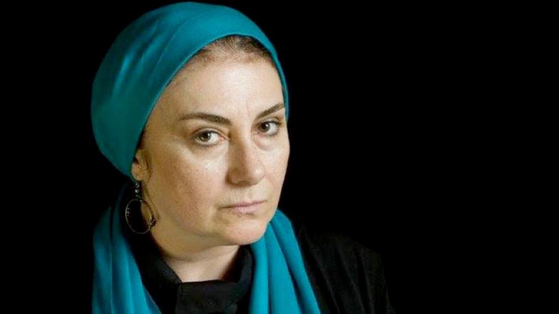 ارامنه ایران در آثار زویا پیرزاد: هویت دیاسپورایی فراملی