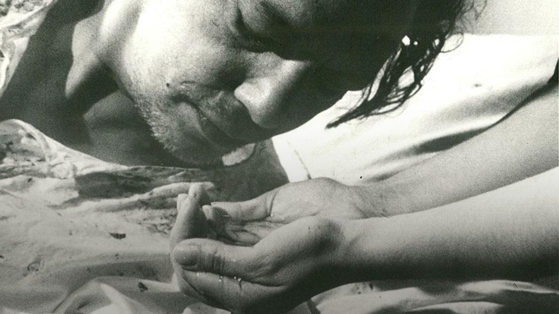 پنجاهسالگیِ «آرامش در حضور دیگران» اثر ناصر تقوایی