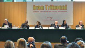 ایران تریبونال