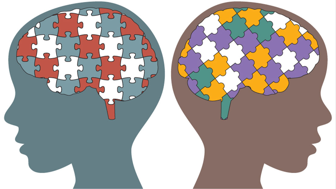 باورهای رایج درباره اوتیسم
