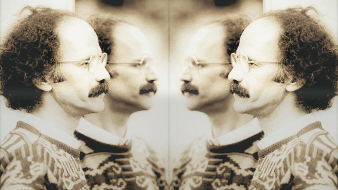 بررسی ساختارگرایانهی «آینههای دردار» اثر هوشنگ گلشیری