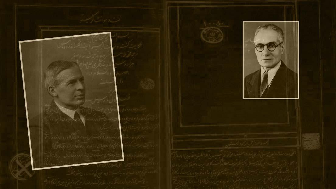 تبار(های) رمان تاریخی در ادبیات فارسی