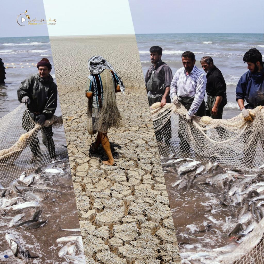 خوزستان و خاک مصطفی هروی ۲ 1