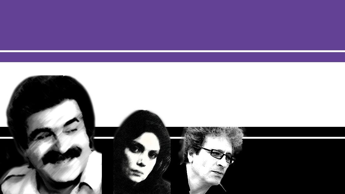 داستاننویسی ایرانی در قرنی که گذشت (۳)