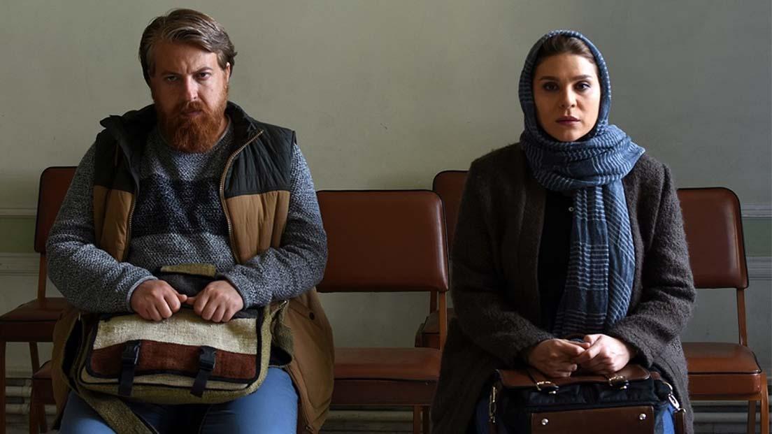 «رضا»، تصویرگر یک ایرانِ قلابی مشتریپسند