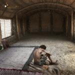 فقر و مرگ 2