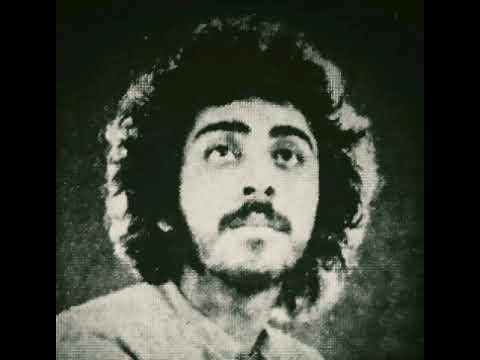 منصور ایراننژاد