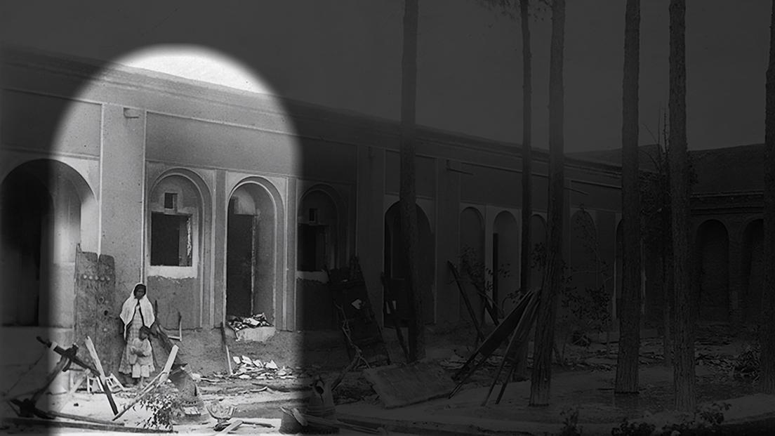 زمینههای تاریخی نفرتپراکنی علیه بهائیان (از ۱۳۲۰ تا ۱۳۶۲)