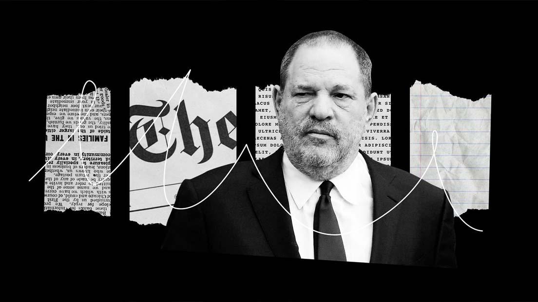 «میتو» به روایت نیویورک تایمز