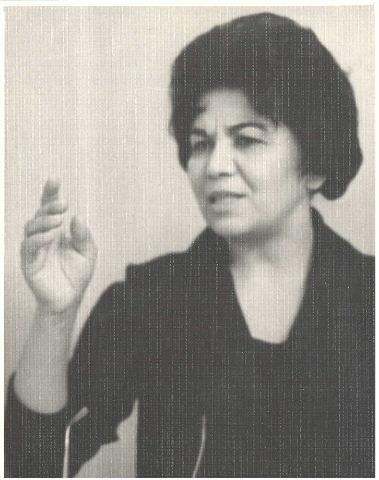 ژاله اصفهانی