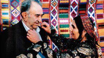 ۲. محمد بهمنبیگی