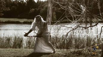 ۲. ازدواج اجباری