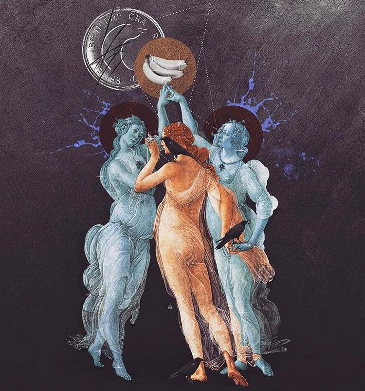 مسابقه مدیا - سعدی - ۷