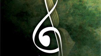 ۱. موسیقی مذهبی و غیرمذهبی اوایل قرون وسطی