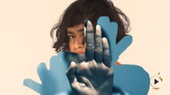 ۶. مبارزهی زنان علیه تبعیض