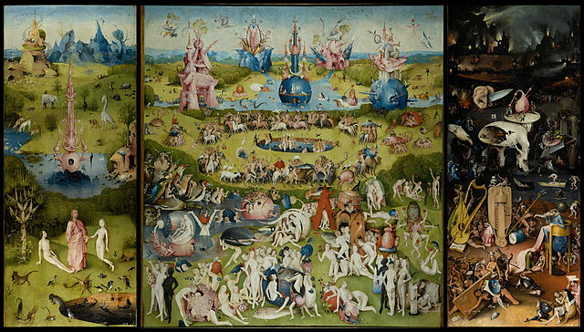 640px the garden of earthly delights by bosch high resolution