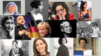 ۷.  ابزار ارتباط جمعی و زنان