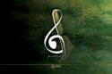 داستان موسیقی