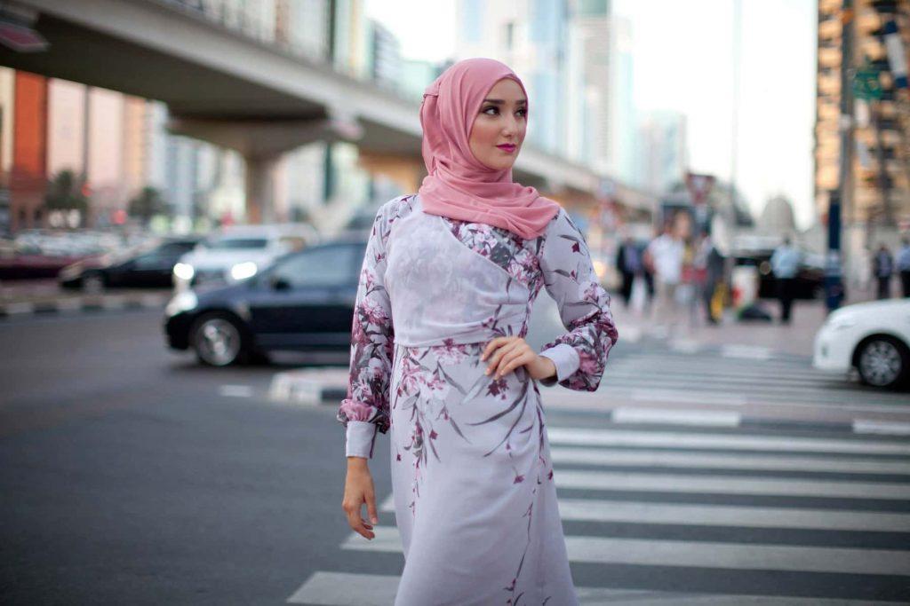 تحول معنی حجاب: از اعتقاد مذهبی تا مد