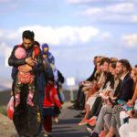 پناهنده ۷ - مصطفی هروی